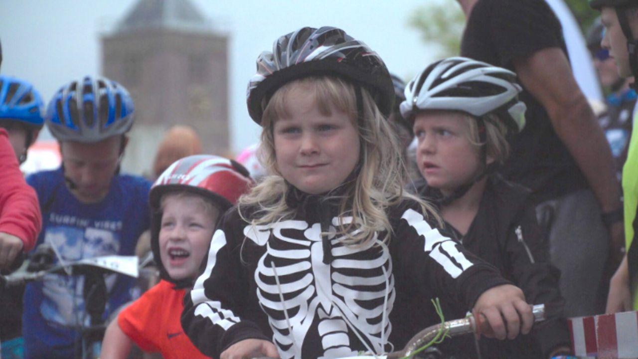 Typisch - De Ronde Van Oosterend