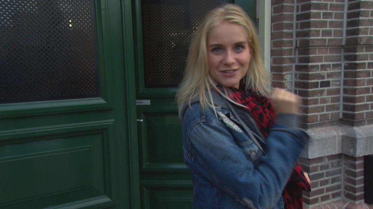 Het Klokhuis - Morgen 18:40 - Seizoen 31 Afl.  - School Van Het Nederlandse Lied