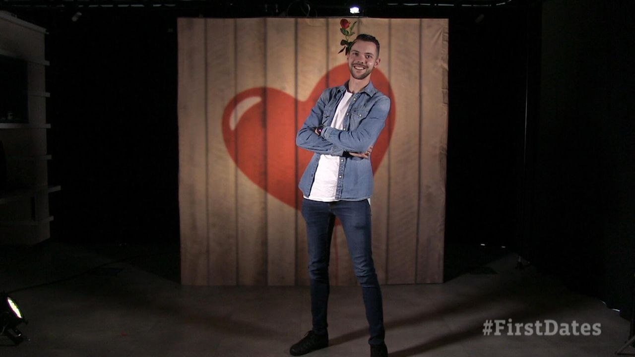 First Dates - Morgen 19:55 - Seizoen 22 Afl. 32 - First Dates
