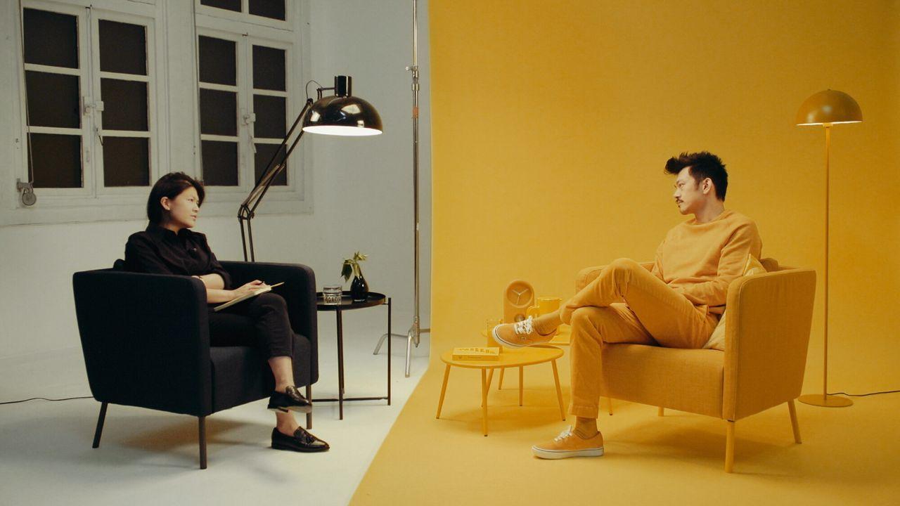 3lab - Pete En De Bananen