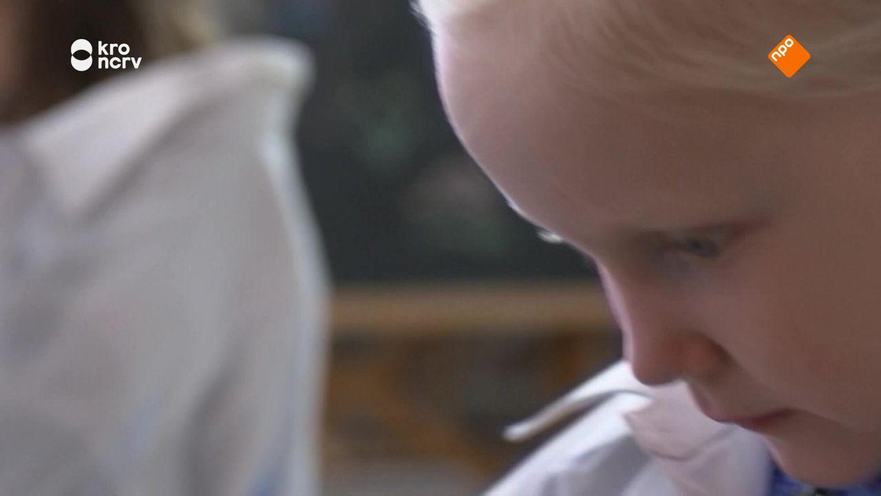 Kindertijd Seizoen 2020 Afl. 54 - Kindertijd