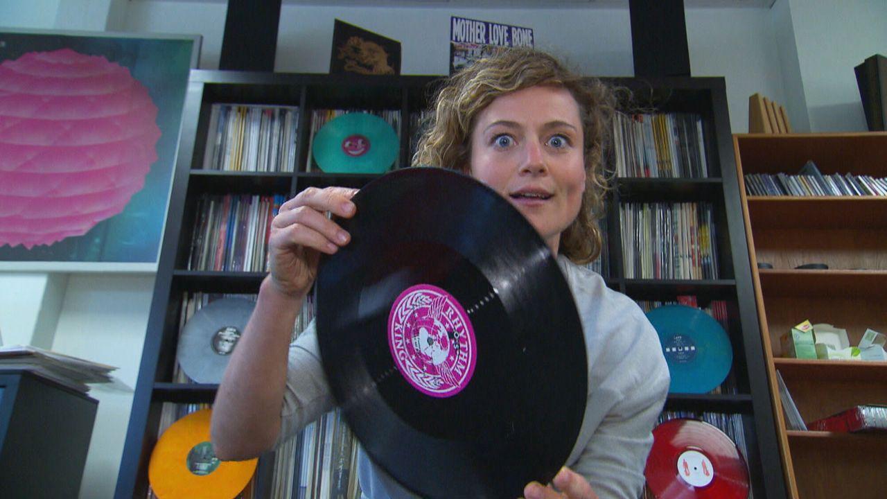 Het Klokhuis Seizoen 29 Afl. - Vinyl
