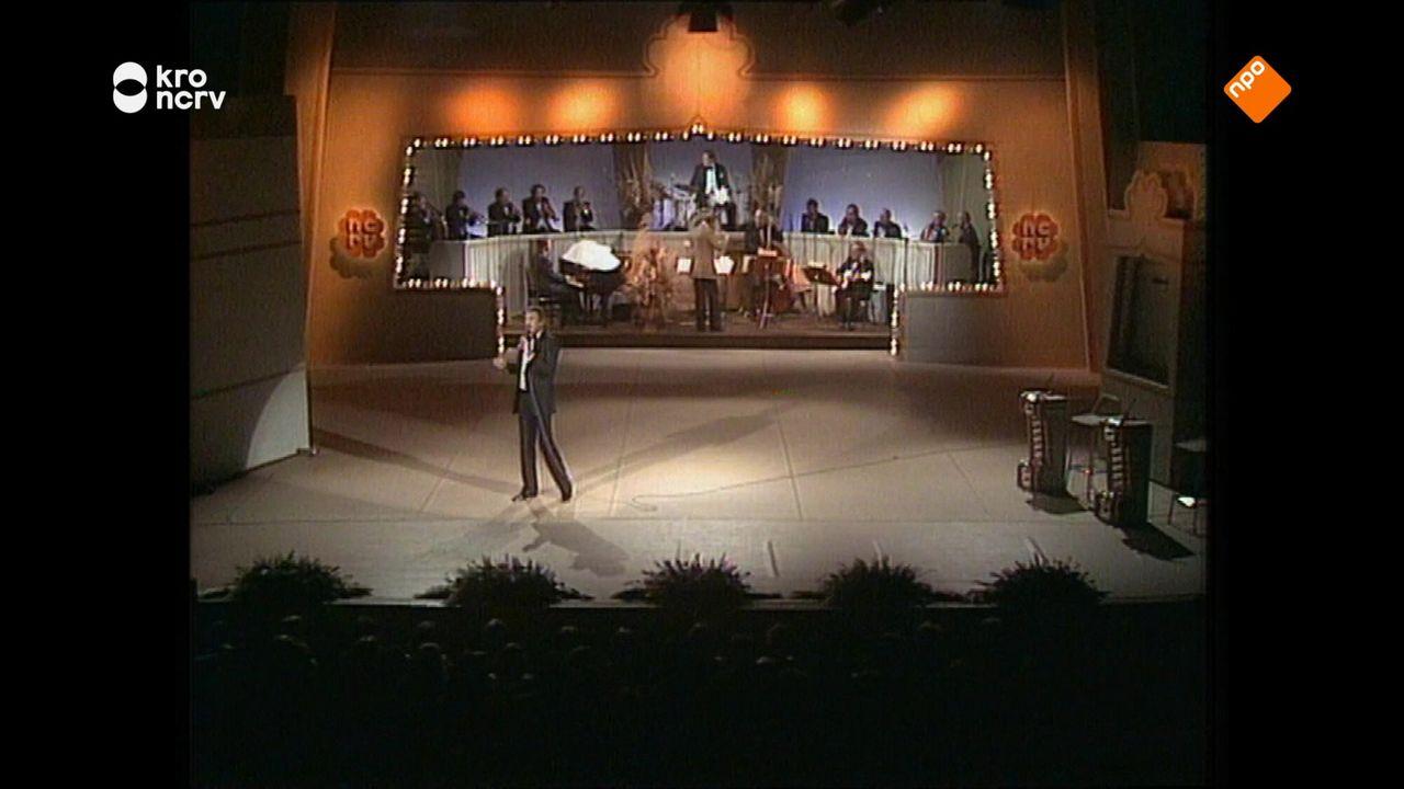 Ted Show Seizoen 1 Afl. 3 - Ted Show