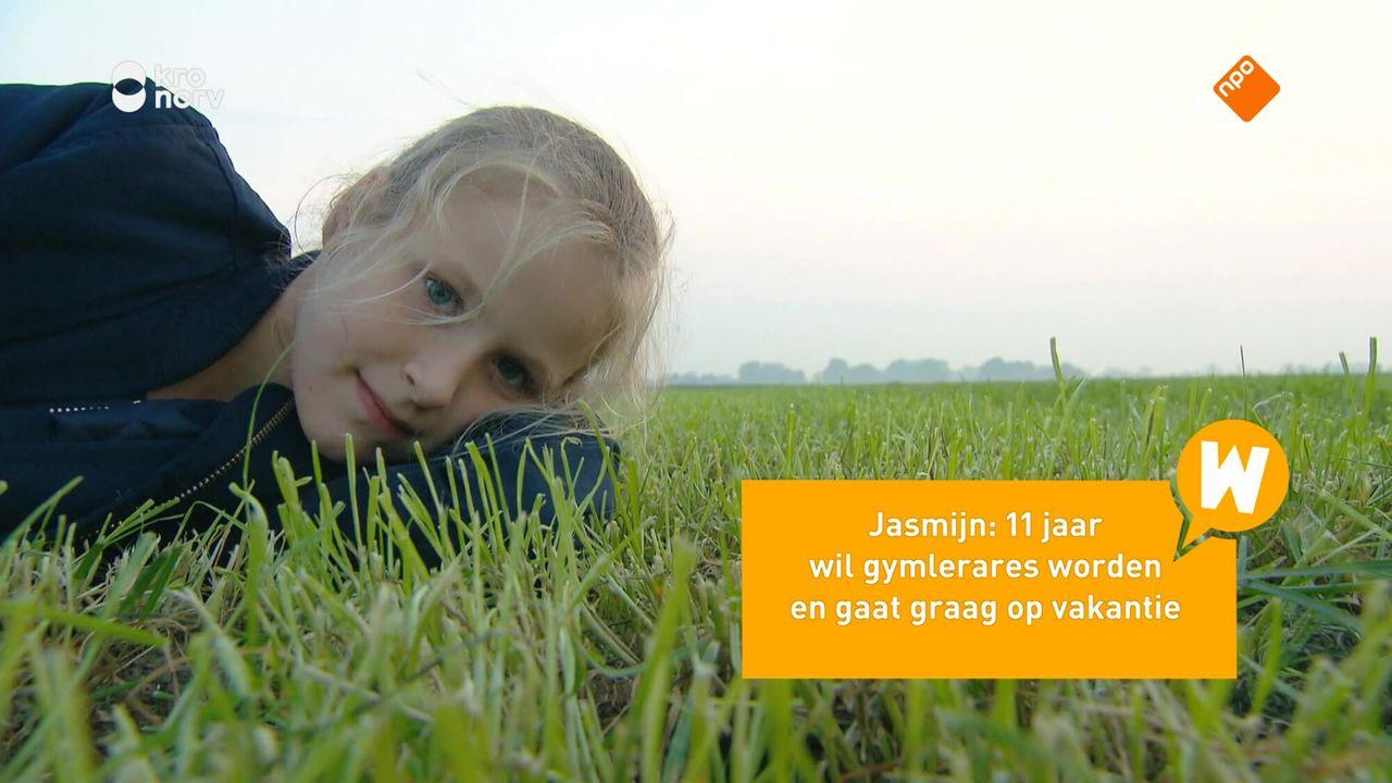 Willem Wever Seizoen 2027 Afl. 20 - Willem Wever