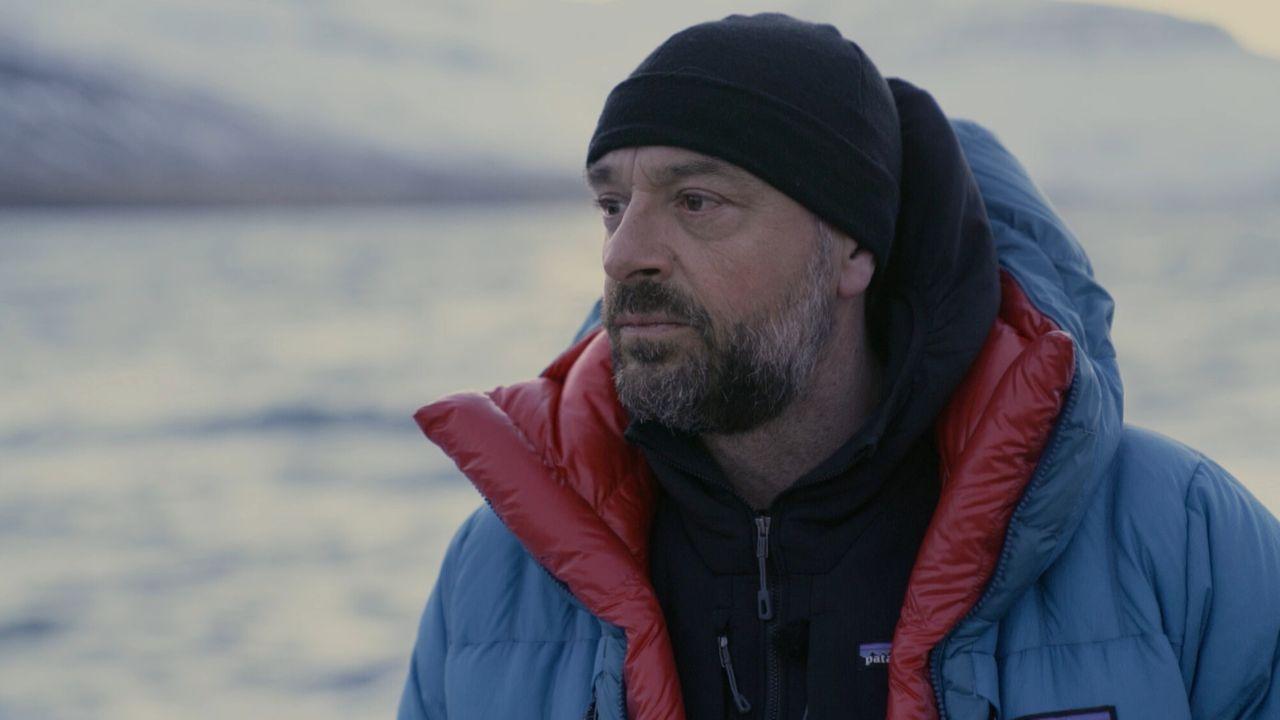Reizen Waes Seizoen 4 Afl. 2 - IJsland