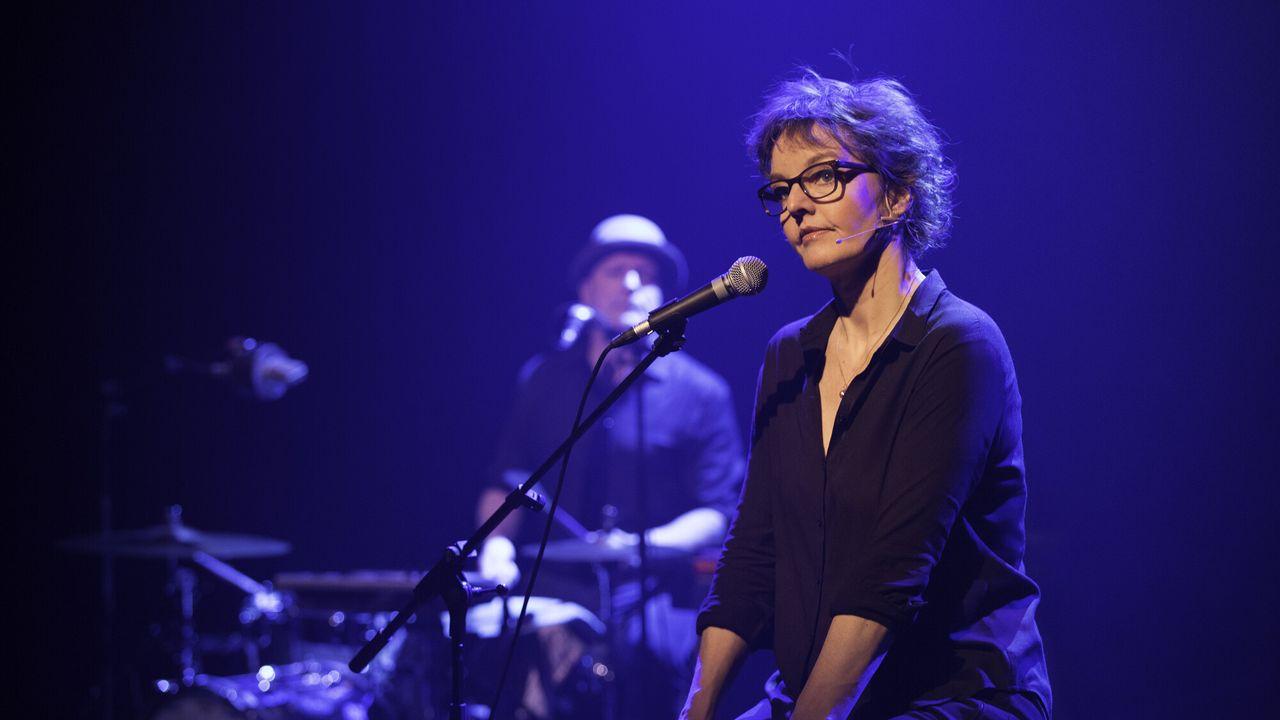 Sanne Wallis de Vries Gut