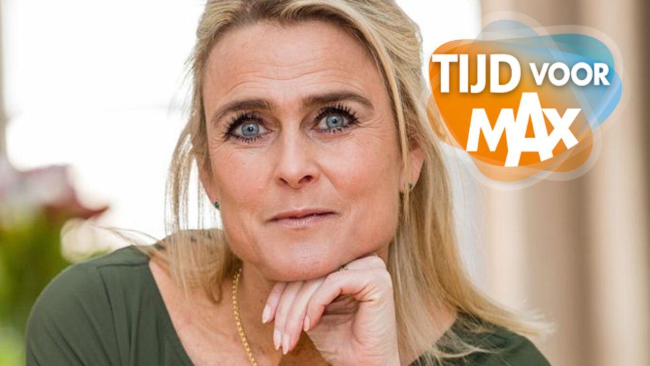 Tijd voor MAX Barbara Baarsma: Nederland voedselparadijs
