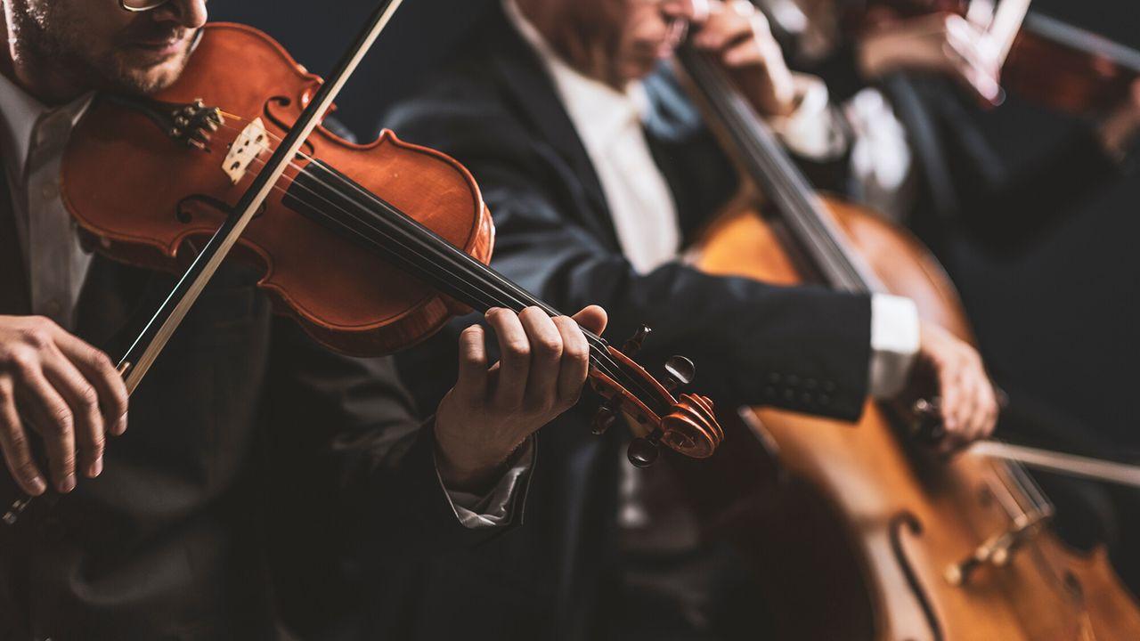 Concert om niet te vergeten Concert om niet te vergeten
