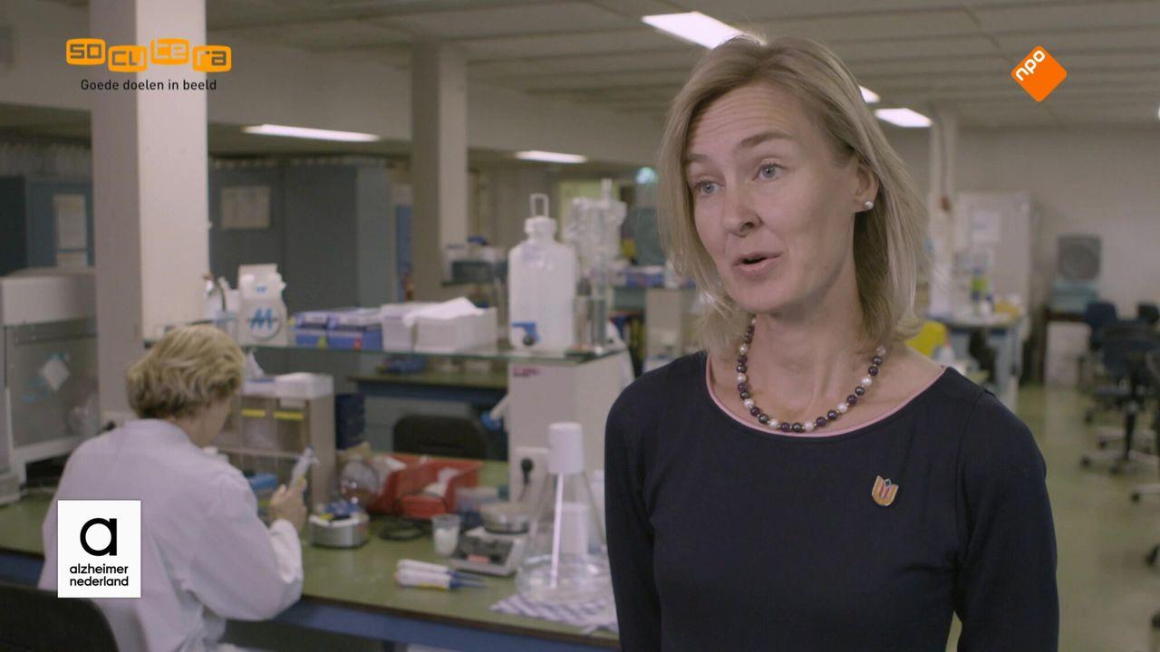 Socutera - Alzheimer Nederland