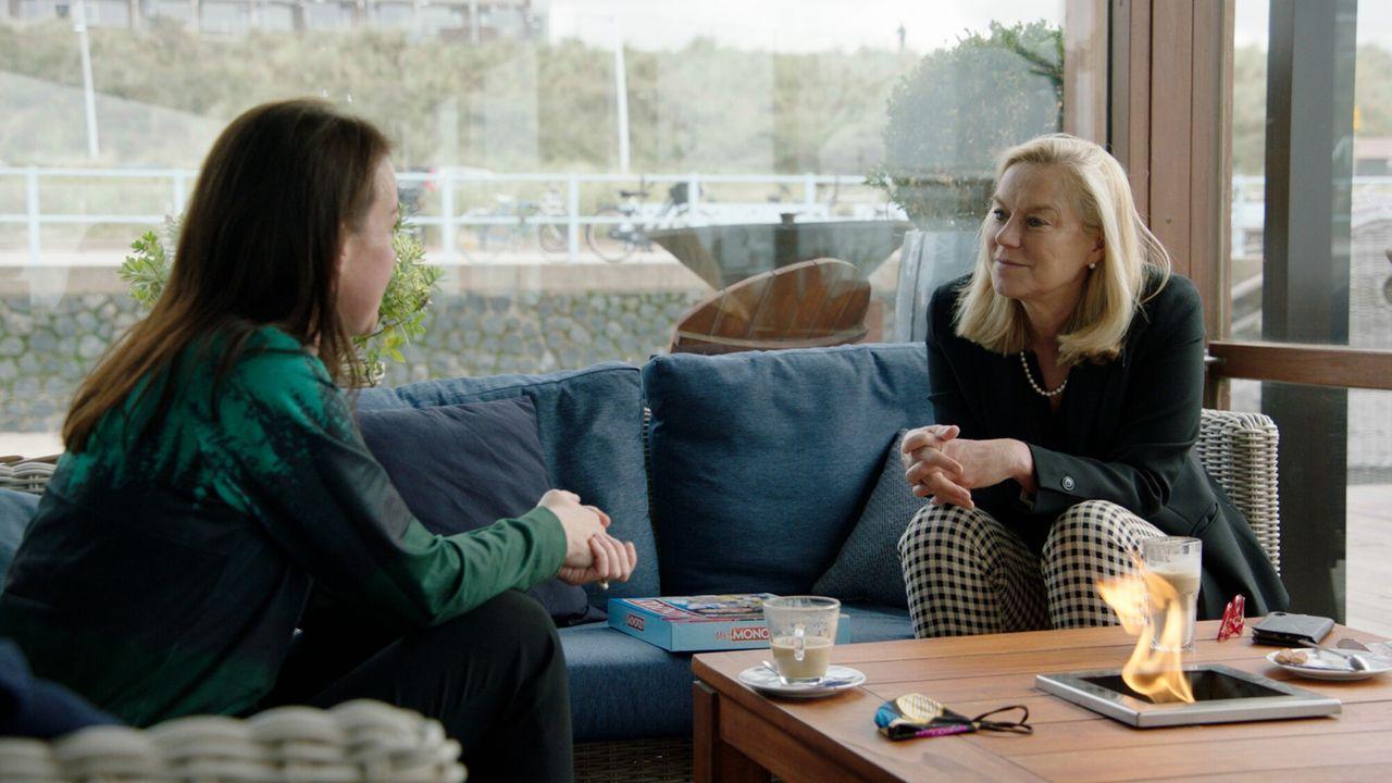 Waarom werken vrouwen niet? Zijn Nederlandse vrouwen ambitieloos, of zelfs lui?