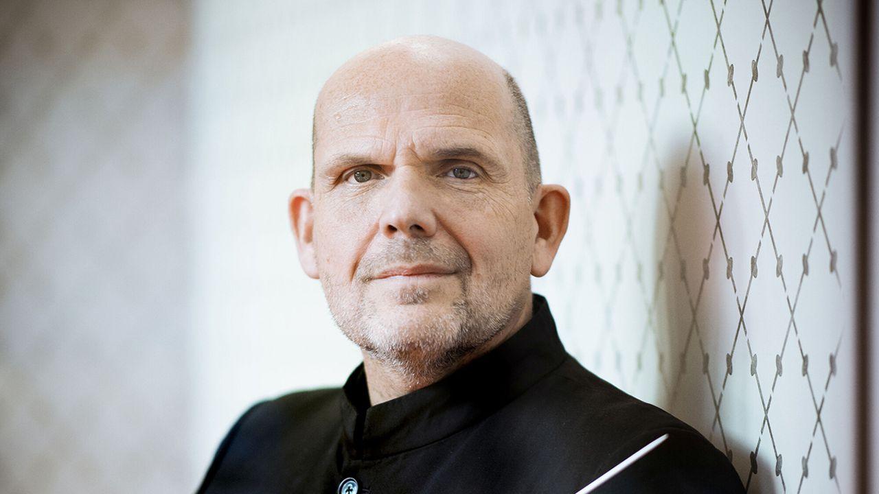 Jaap van Zweden dirigeert Beethovens Fidelio Jaap van Zweden dirigeert Beethovens Fidelio in de NTR Zaterdagmatinee