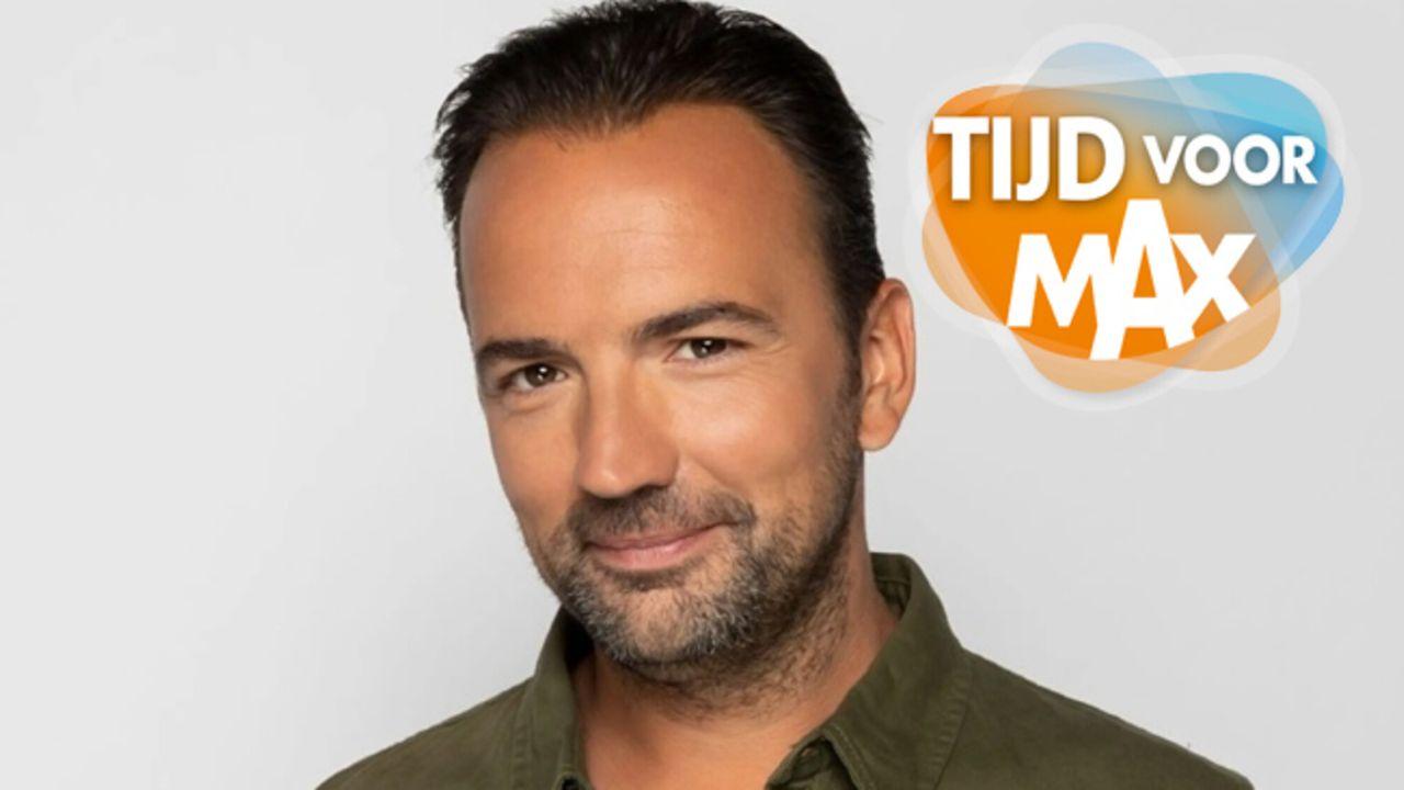 Tijd voor MAX De Top 4000 op Radio 10 gaat van start!