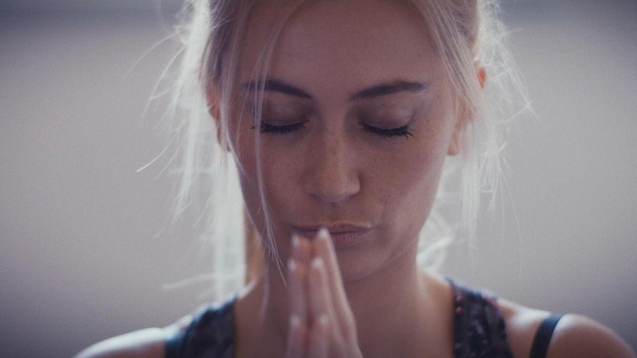 Zaak van je Leven De verdwenen yogalerares