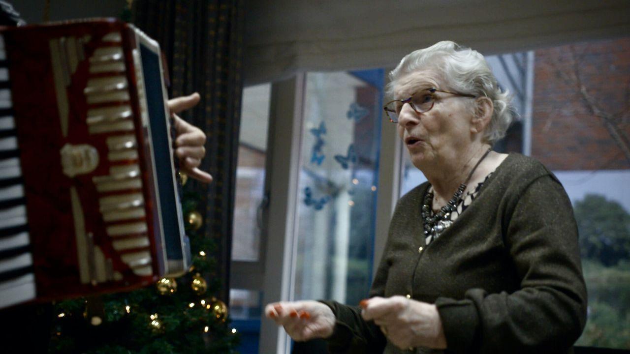 Kruispunt - Kerst 2020: Licht In Het Donker