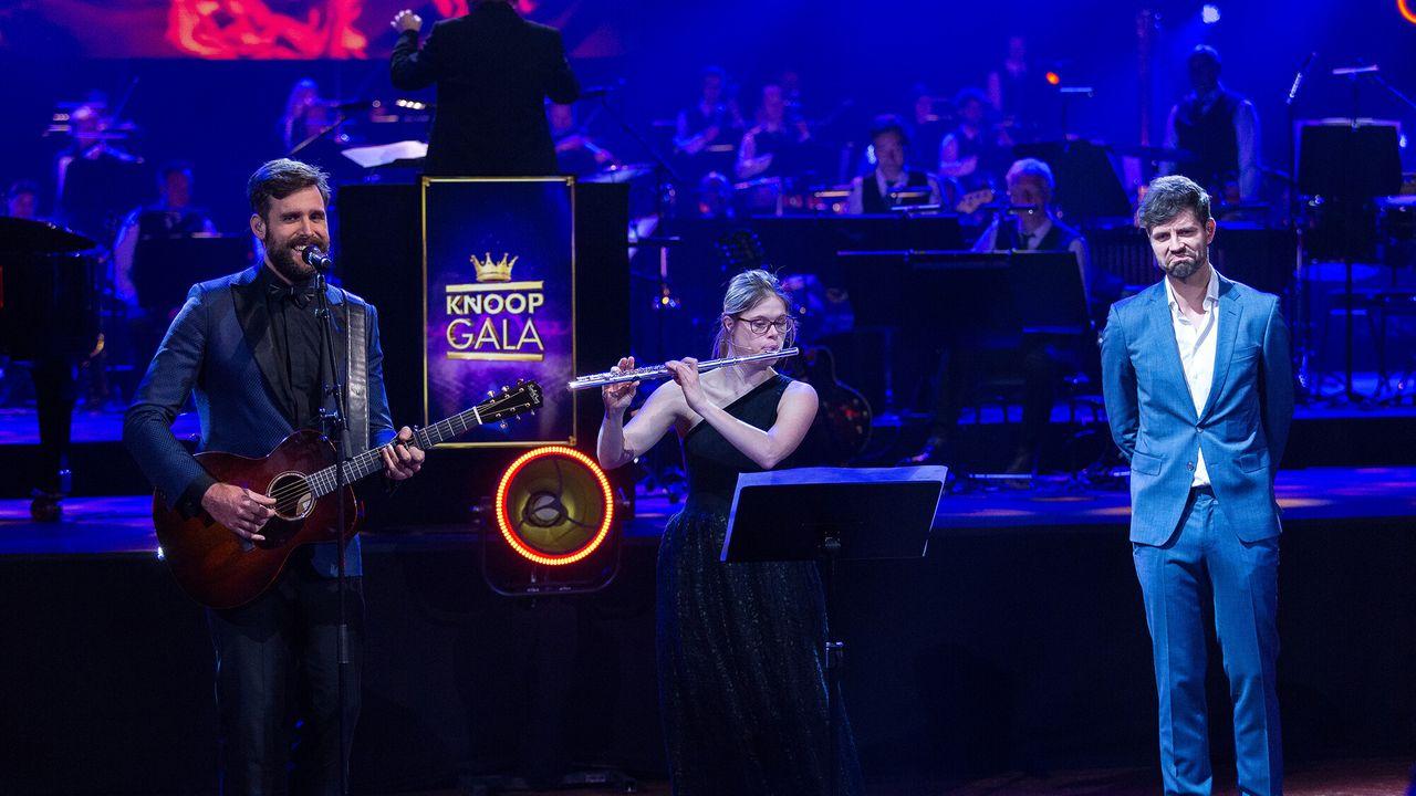 Knoop Gala - Knoop Gala 2020