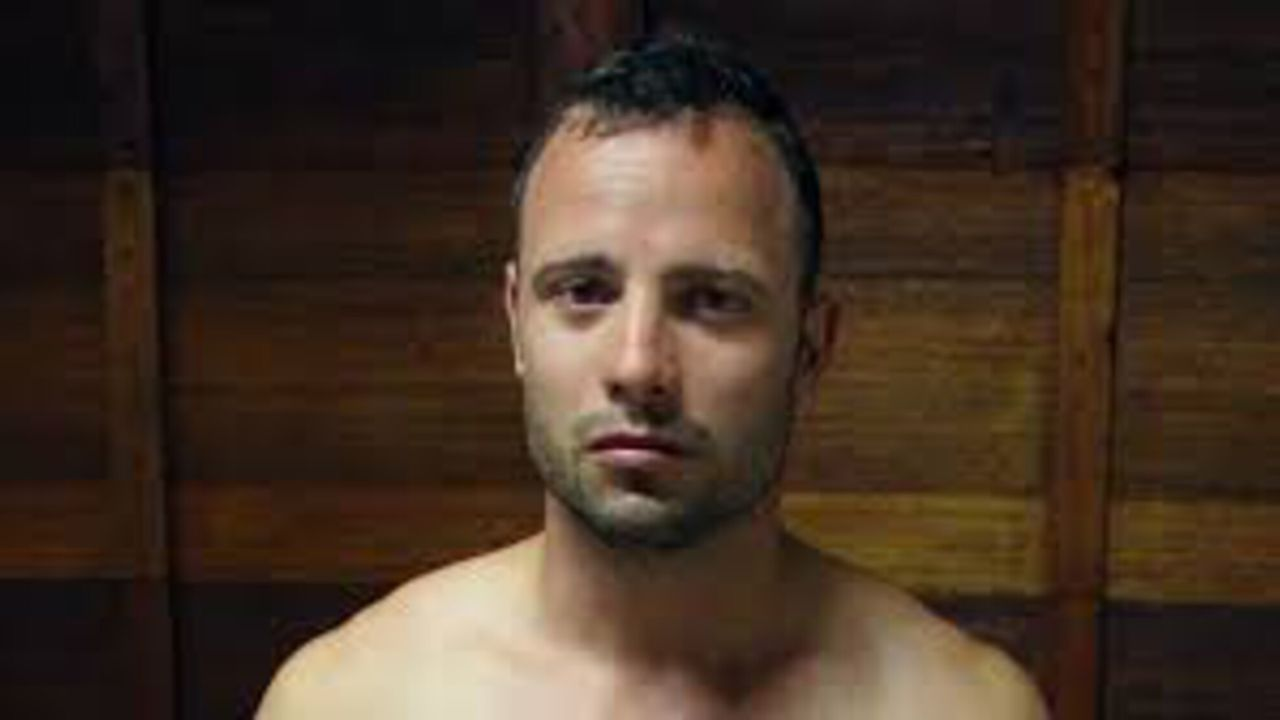 The Life And Trials Of Oscar Pistorius - The Life And Trials Of Oscar Pistorius