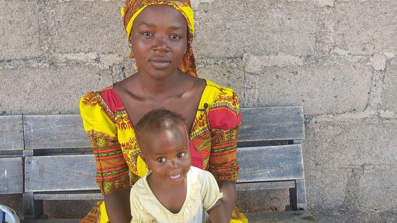 Metterdaad - Nigeria: Boko Haram: Kalifaat Of De Kogel