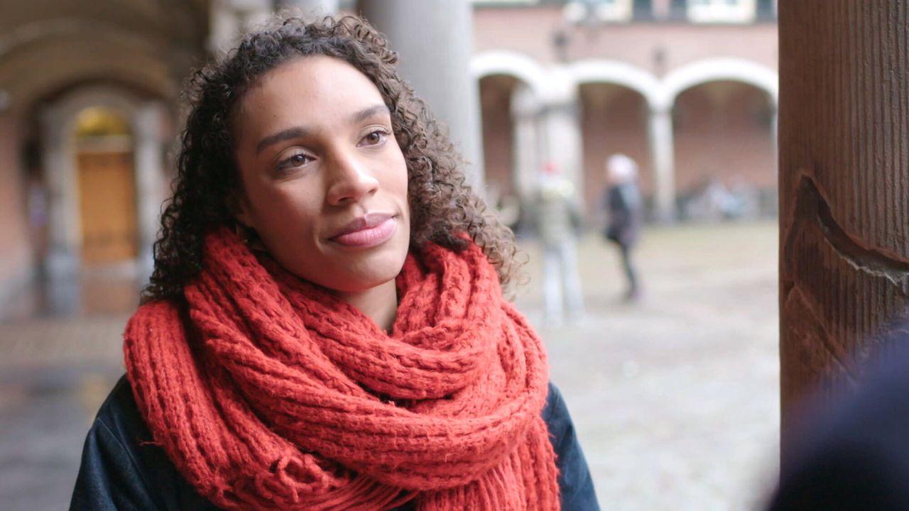 Stand van Nederland: Generatie Next De campagne-economie