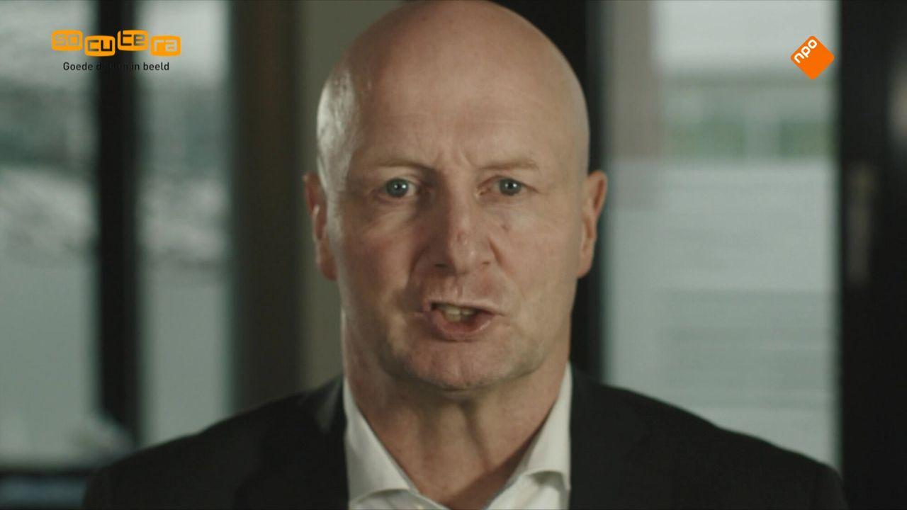 Socutera - Kanjer Wens Nederland