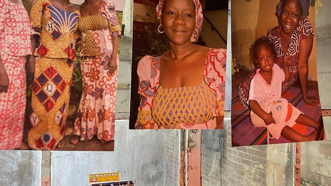 Metterdaad Nigeria: Dood en verderf in Nigeria