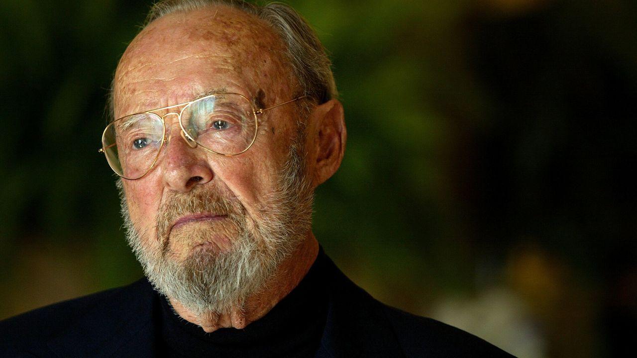 Blauw Bloed - Prins Bernhard Vroeg Vaticaan Om Hulp