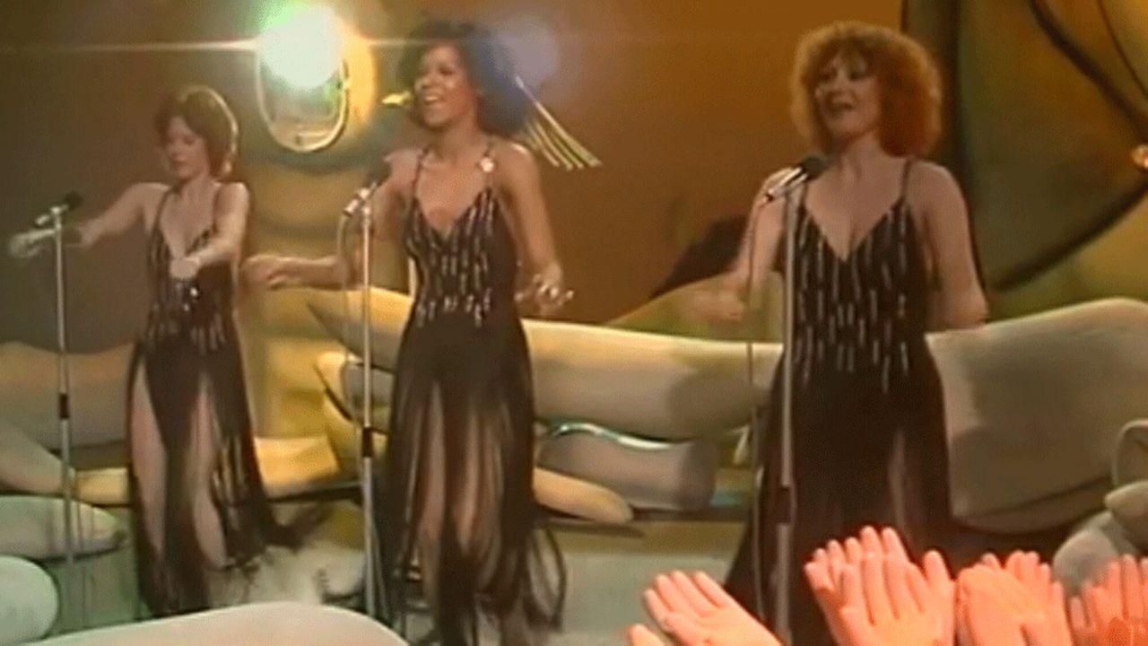 Het Beste Van...disco - Het Beste Van...disco