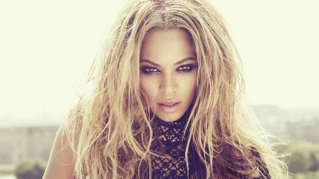 Het Beste Van... - Het Beste Van... Beyoncé