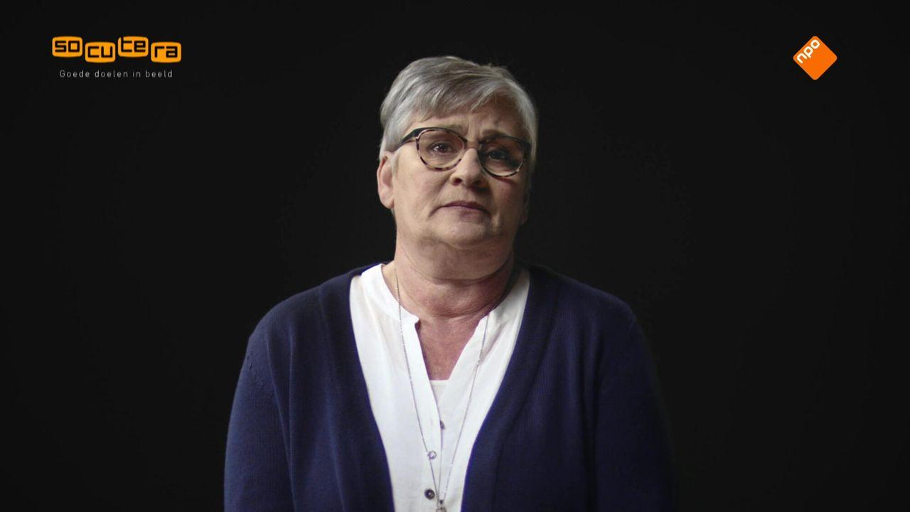 Socutera - Stichting Als Nederland