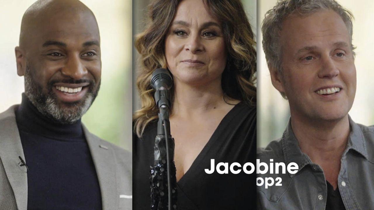 Jacobine Op Zondag - Waarom Is The Passion Nog Steeds Een Succes?