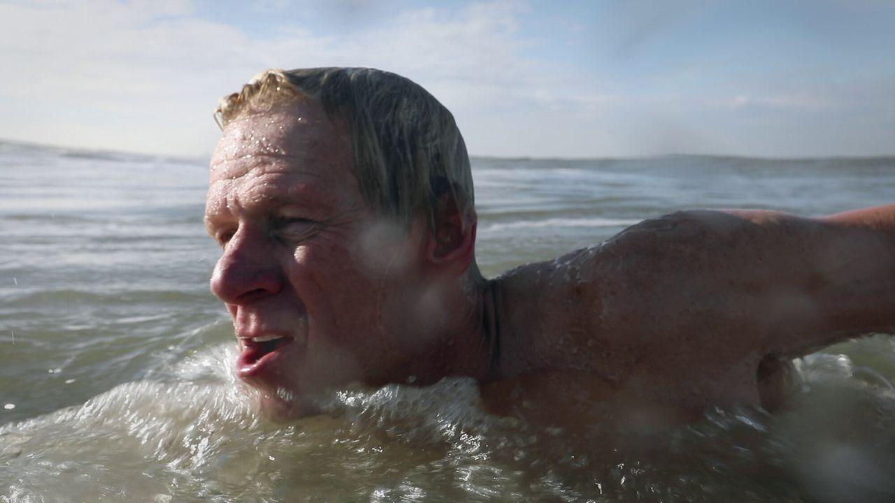 Waterman Zeeland - Zilt en zoet