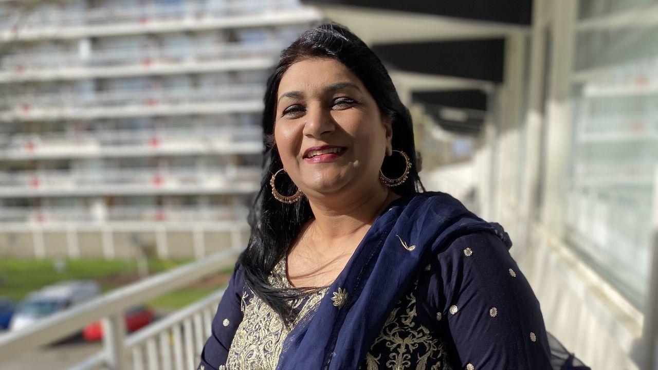 Metterdaad Pakistan: trouwen als je 12 bent