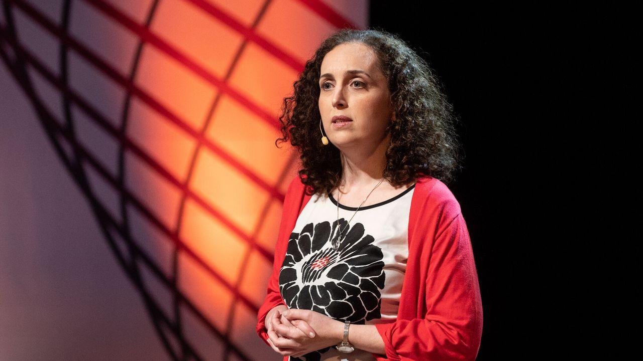 Brainwash TV 2016 Naima Charkaoui: Open Grenzen