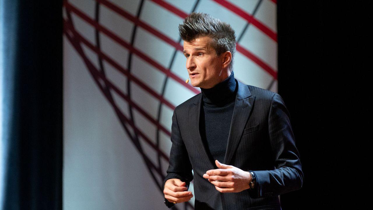 Brainwash - Pieter Adriaens: Pleidooi Voor Niet-weten