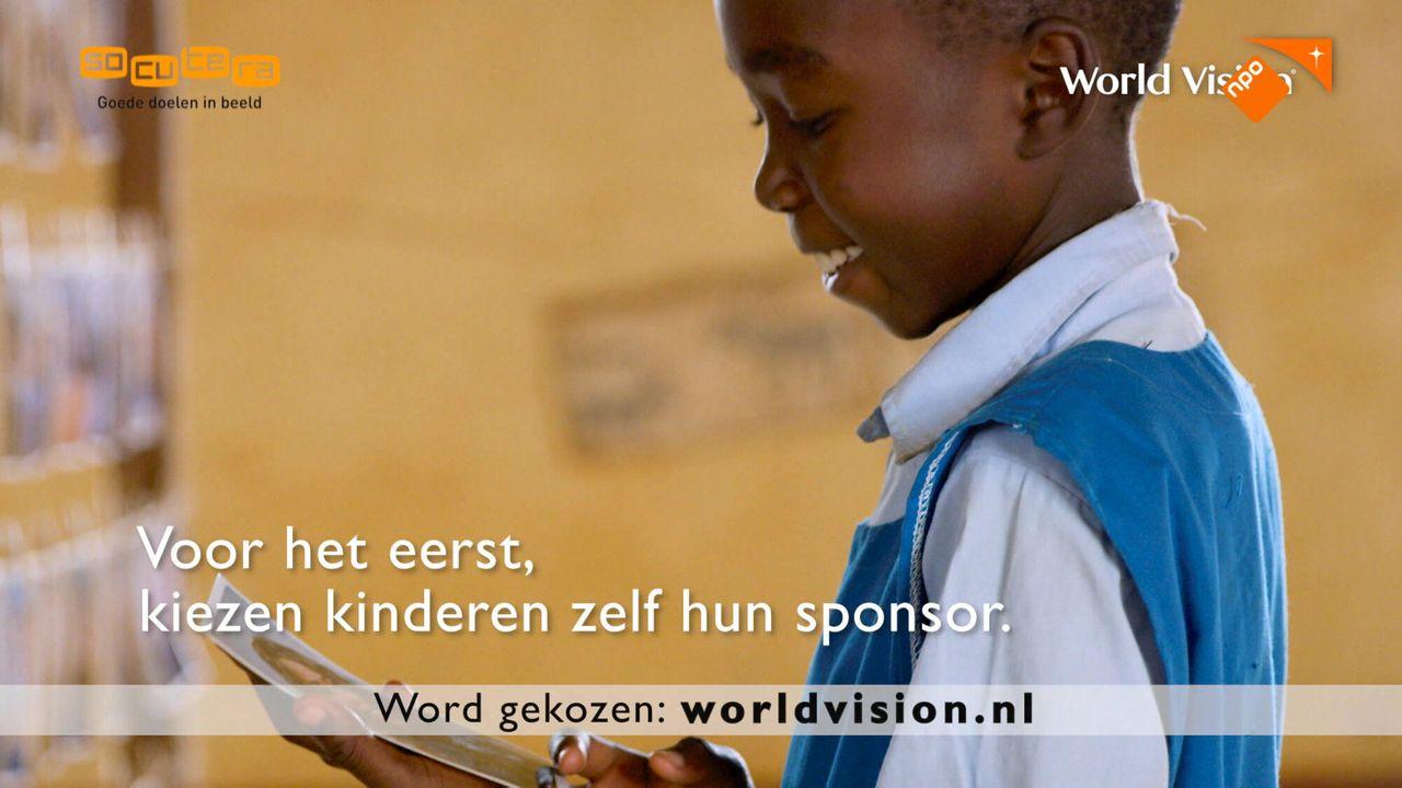Socutera - World Vision