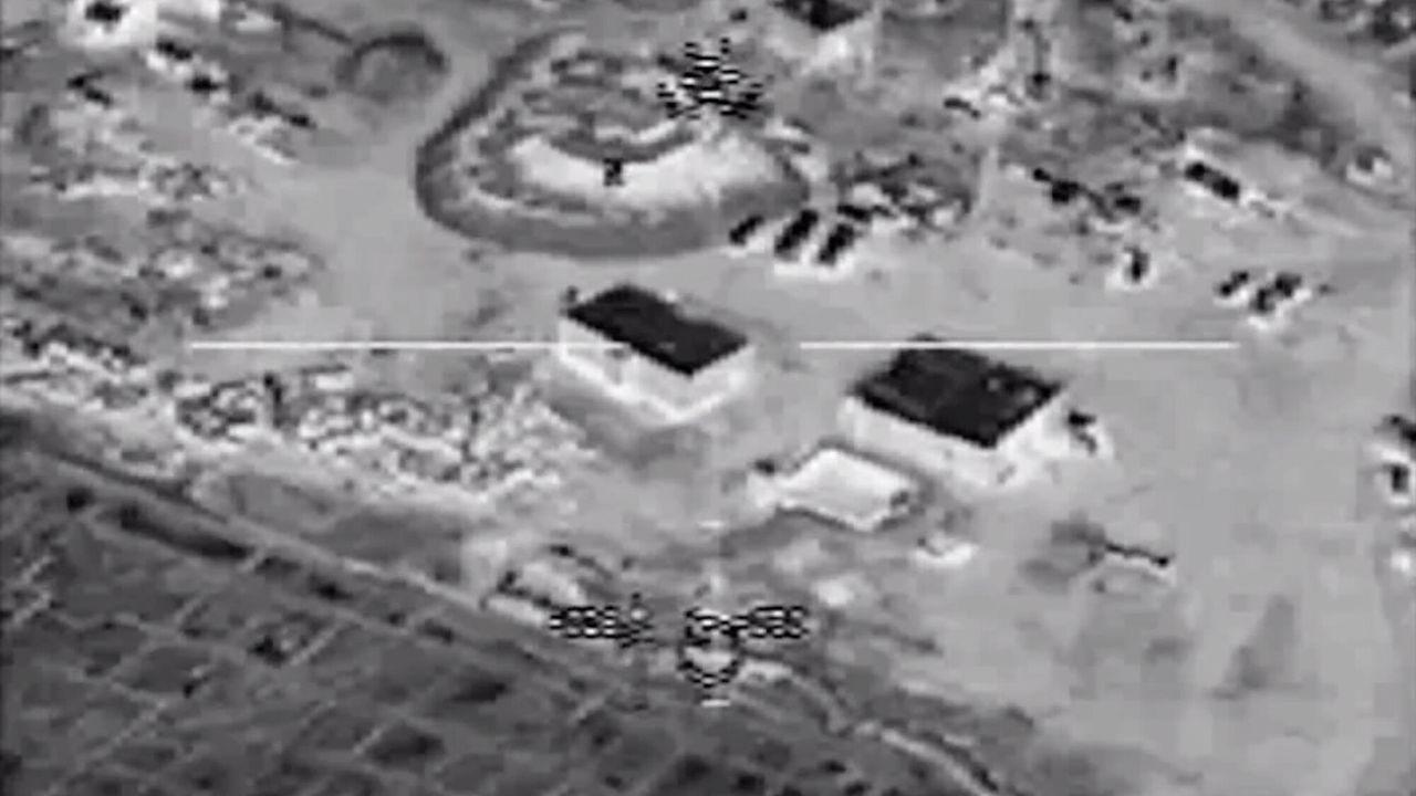 2Doc Kort Debriefing Drone-operator