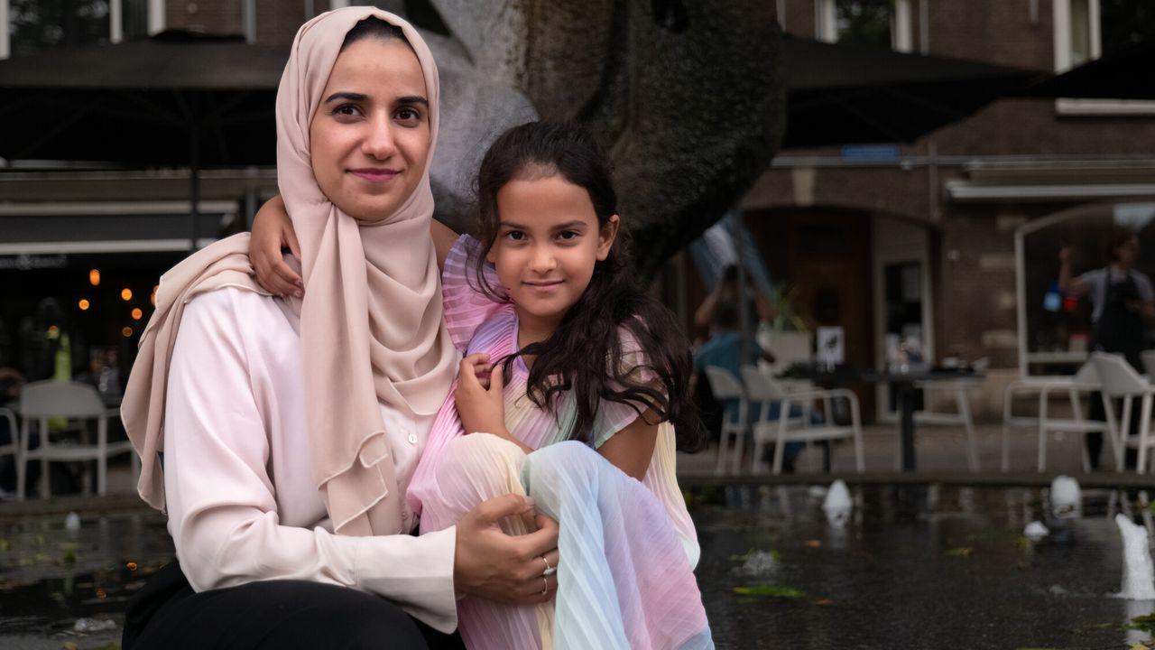 Metterdaad Jemen: Opeens was alles stuk