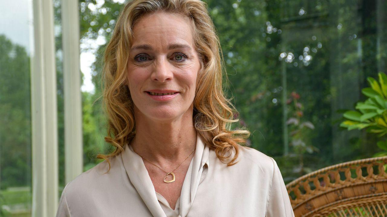 De Zin Van Je Leven - Francisca Kramer