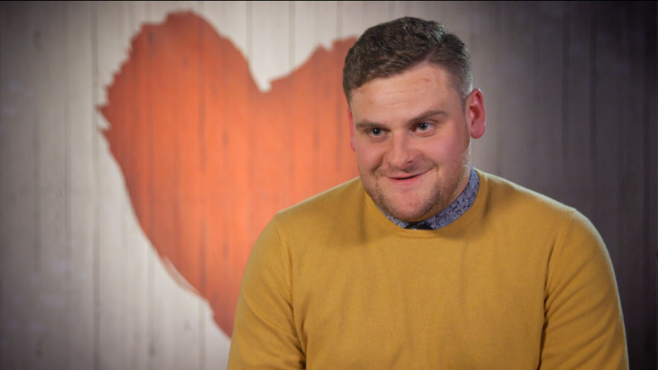 First Dates - Seizoen 18 Afl. 12 - Aflevering 12