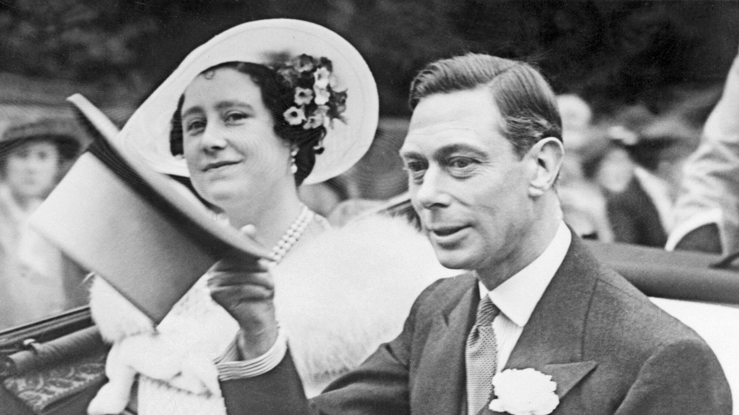 De Windsors, achter de schermen bij het Britse koningshuis