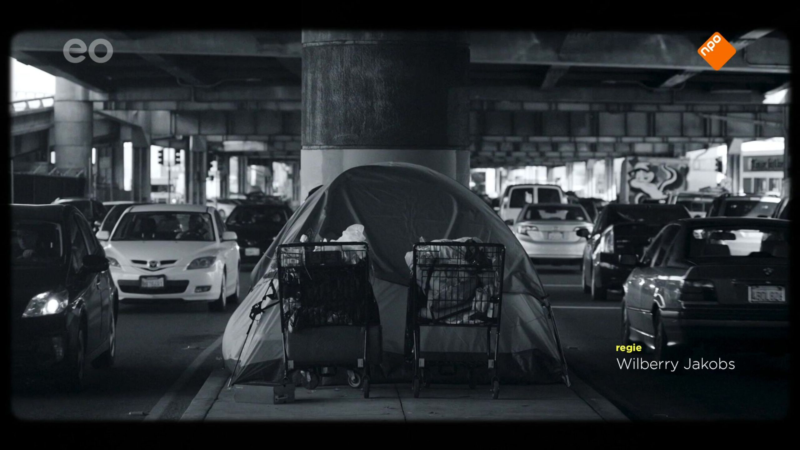 Sign of the times