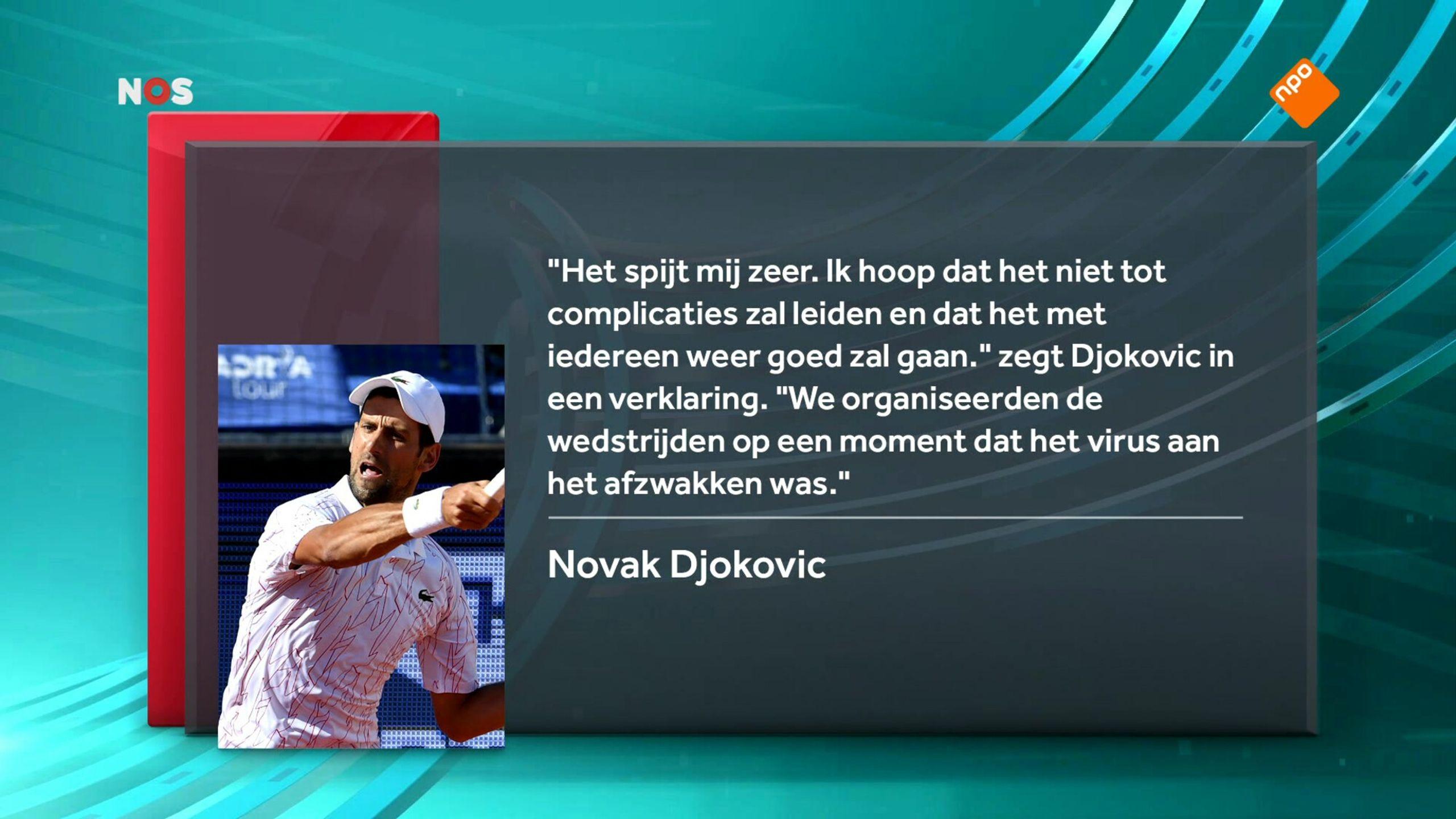 NOS Sportjournaal