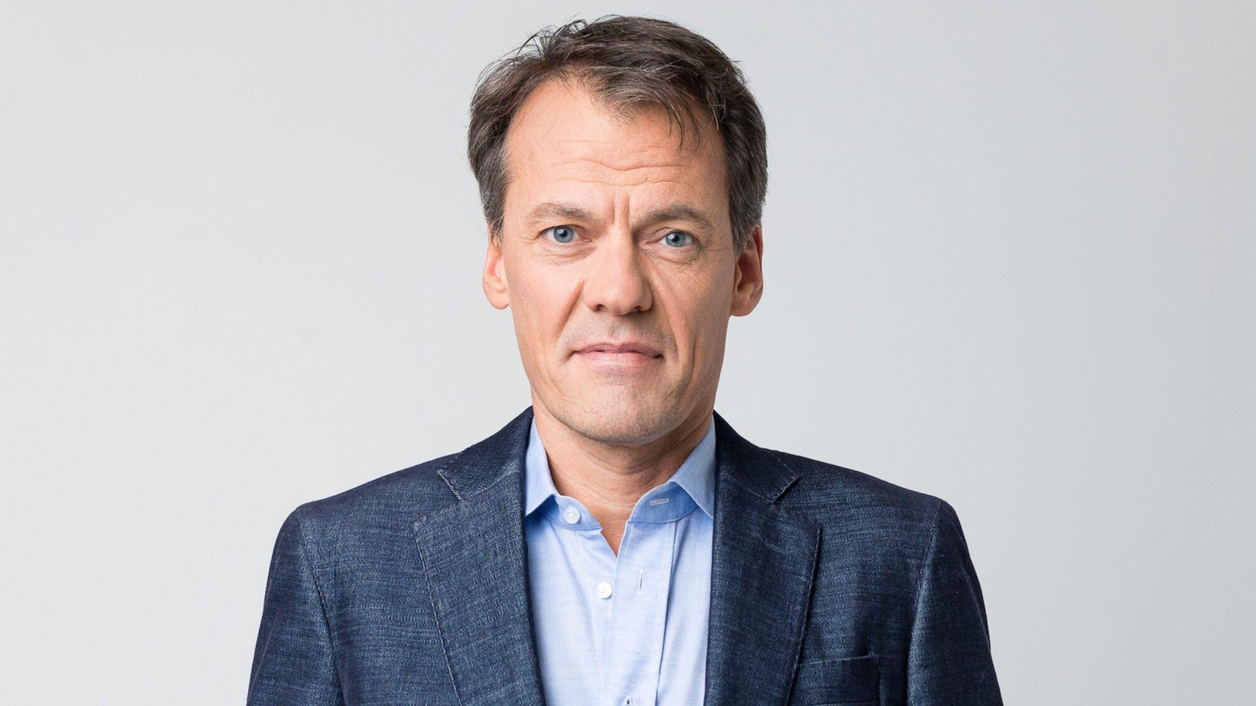 Stemmen van Nederland