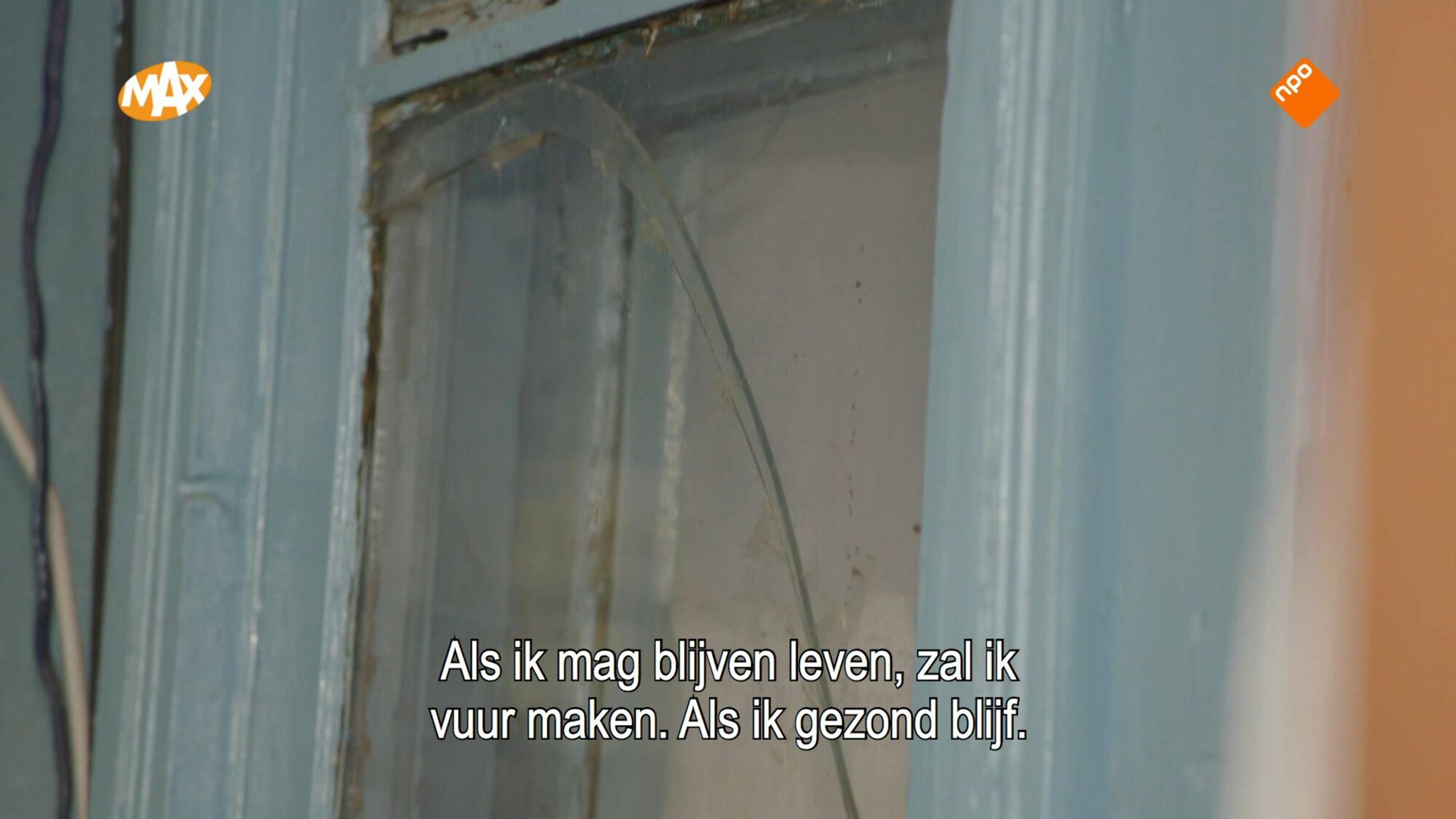 MAX Maakt Mogelijk Special
