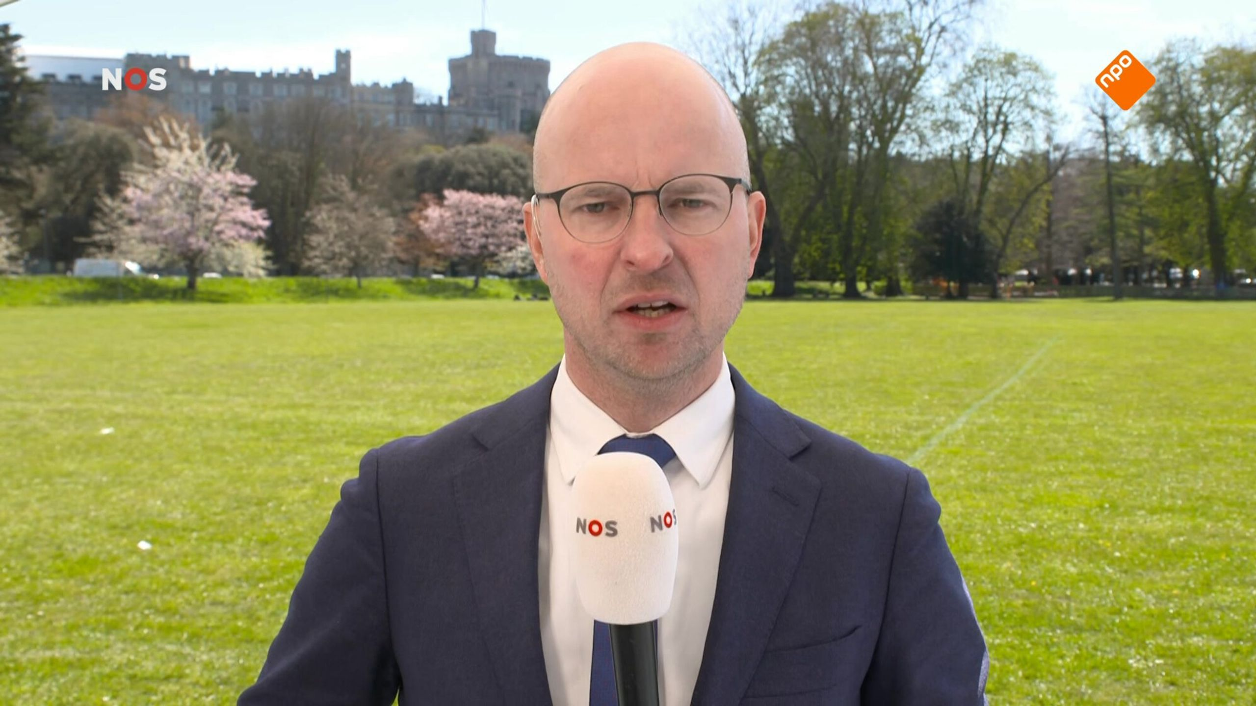 Klik hier om NOS Journaal Uitvaart prins Philip van 17 april te bekijken.