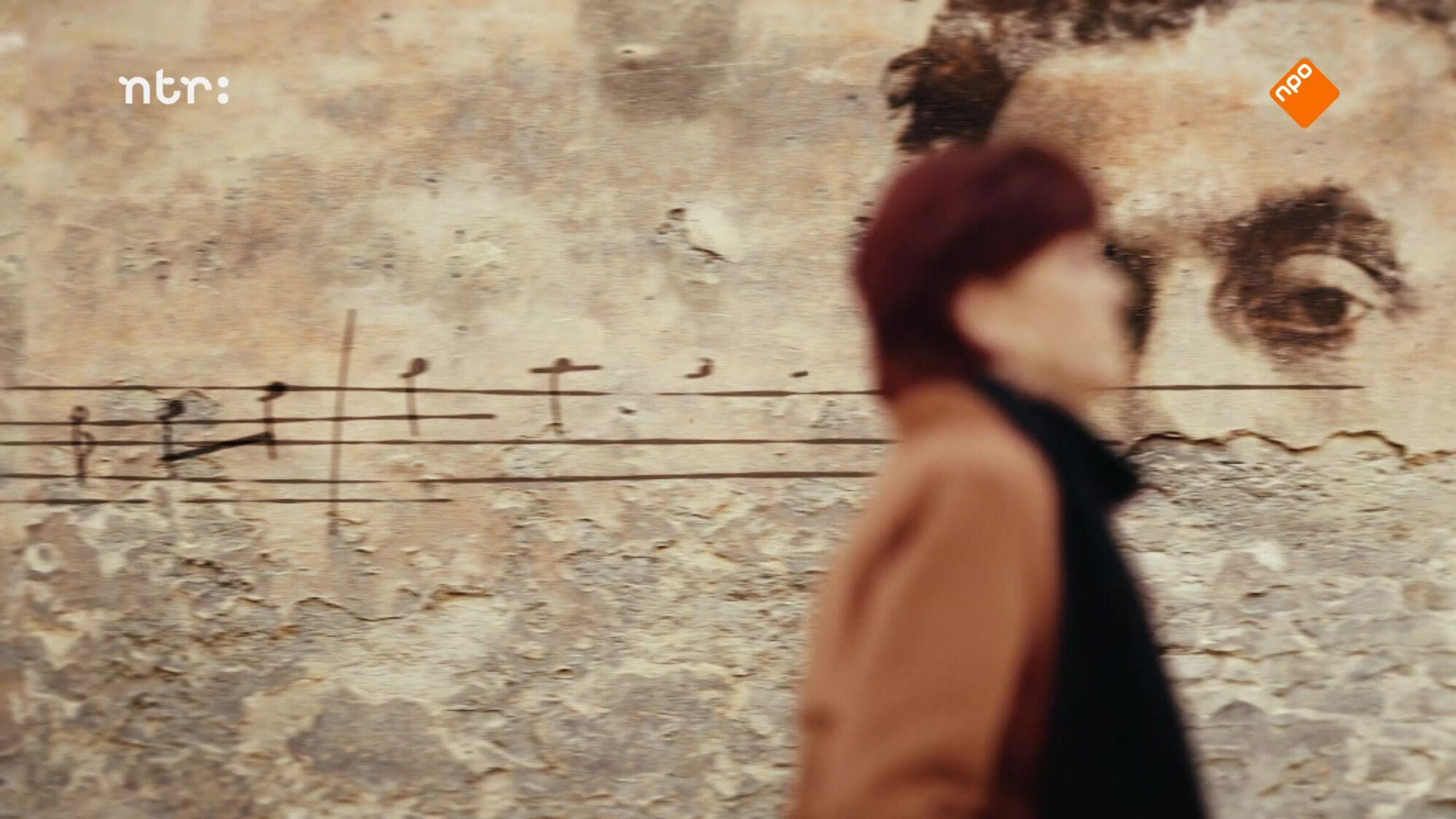 Chazia en Puccini