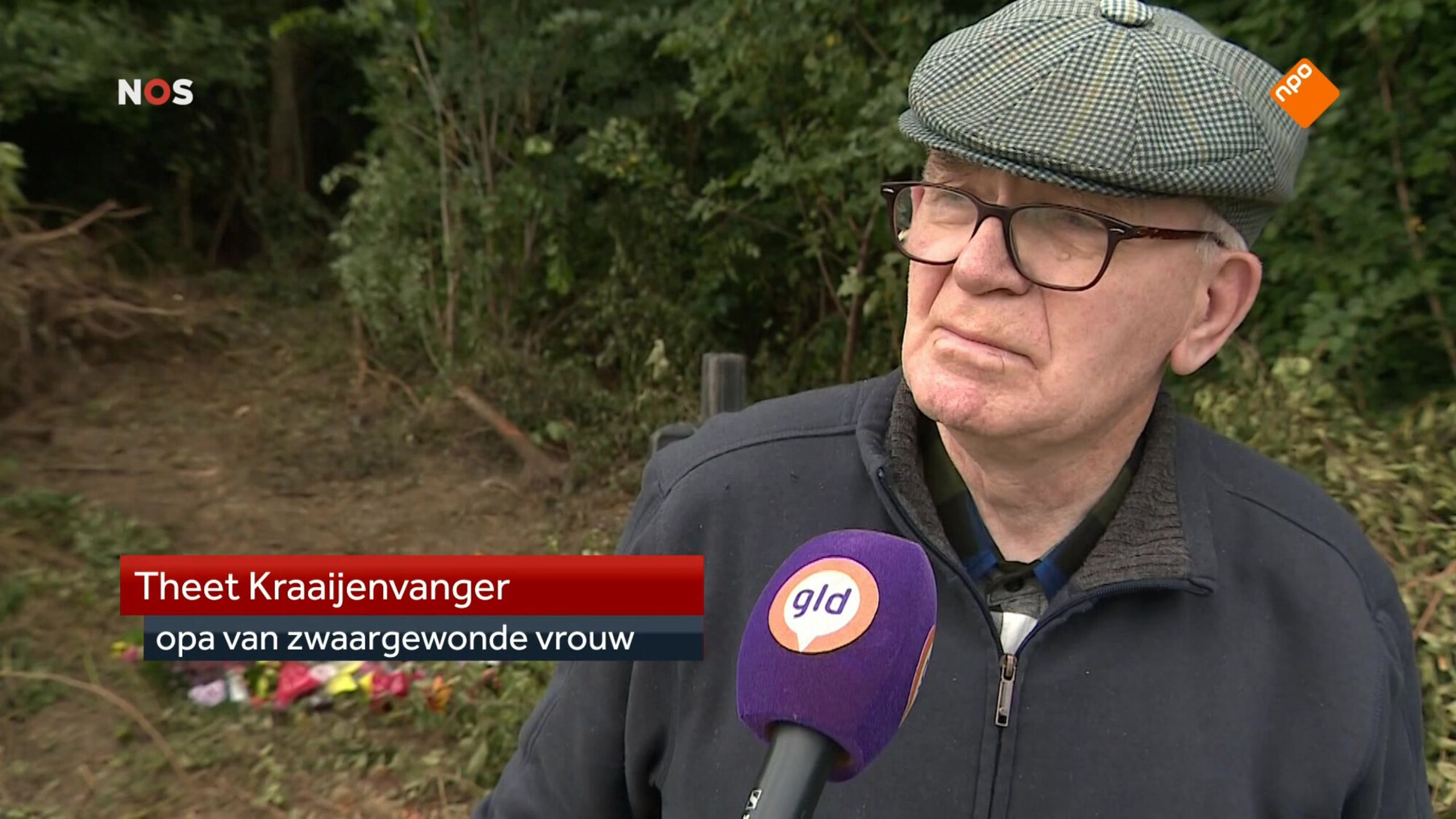 NOS Journaal Regio