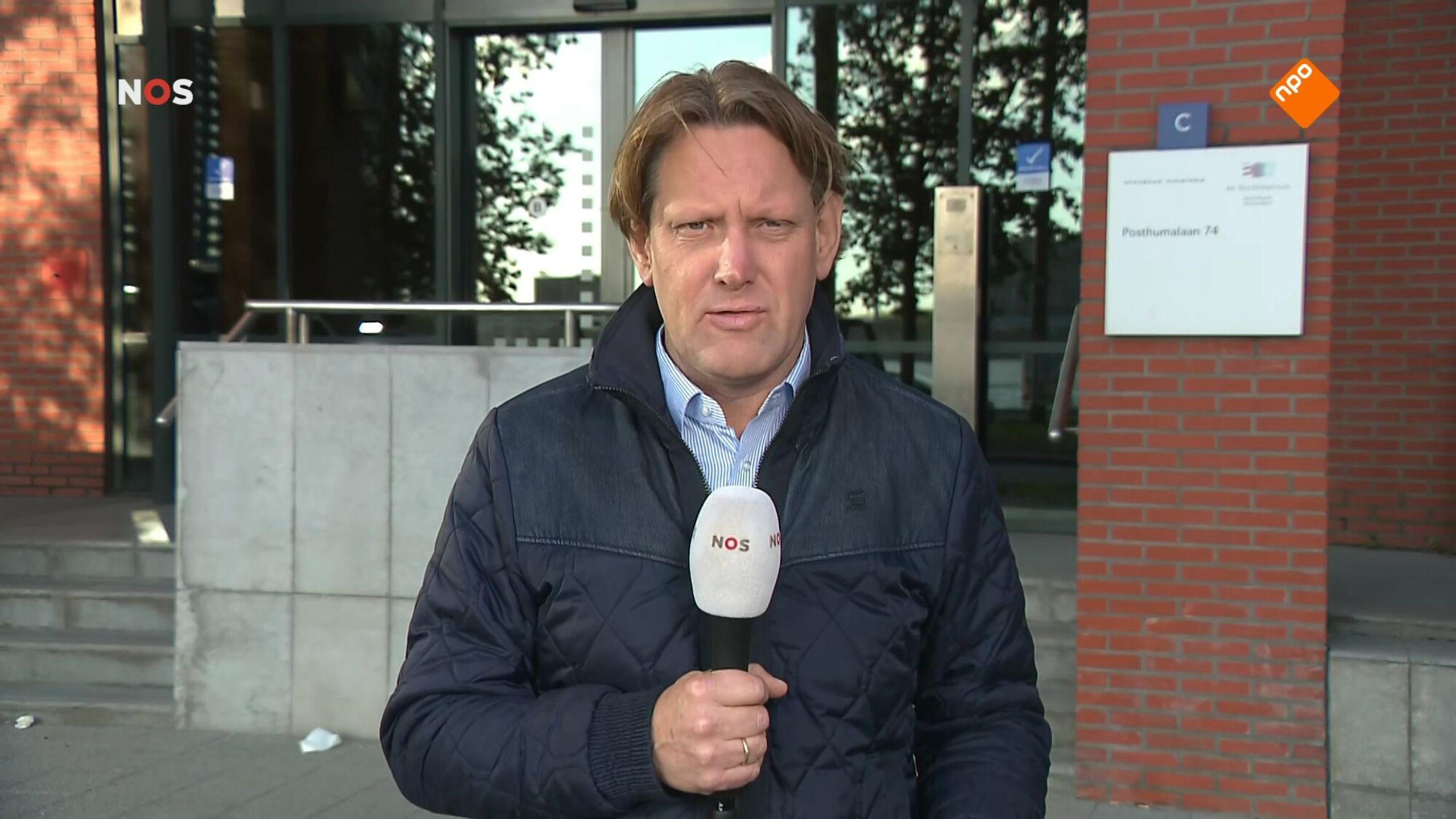 www.npostart.nl