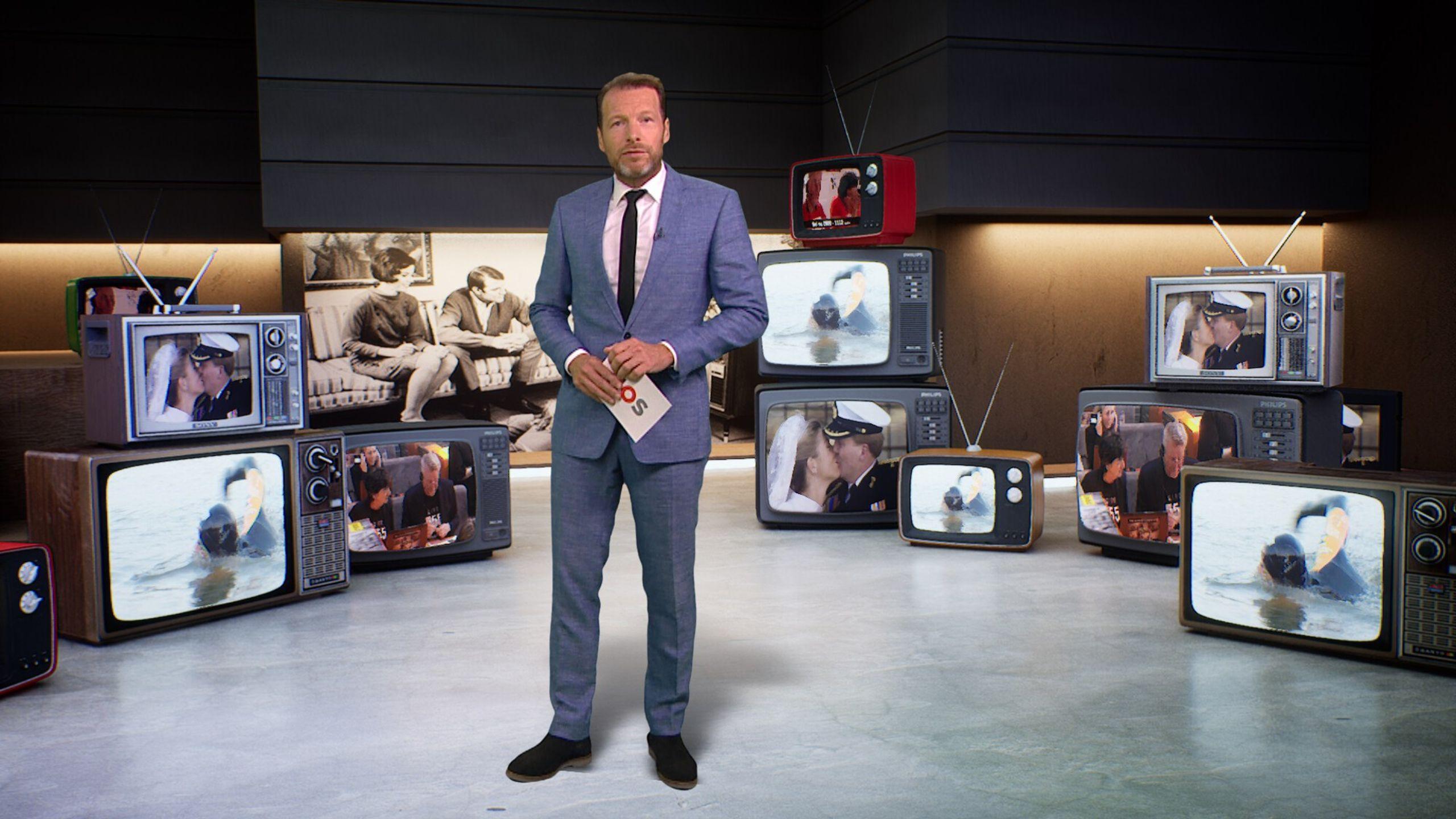 70 jaar TV