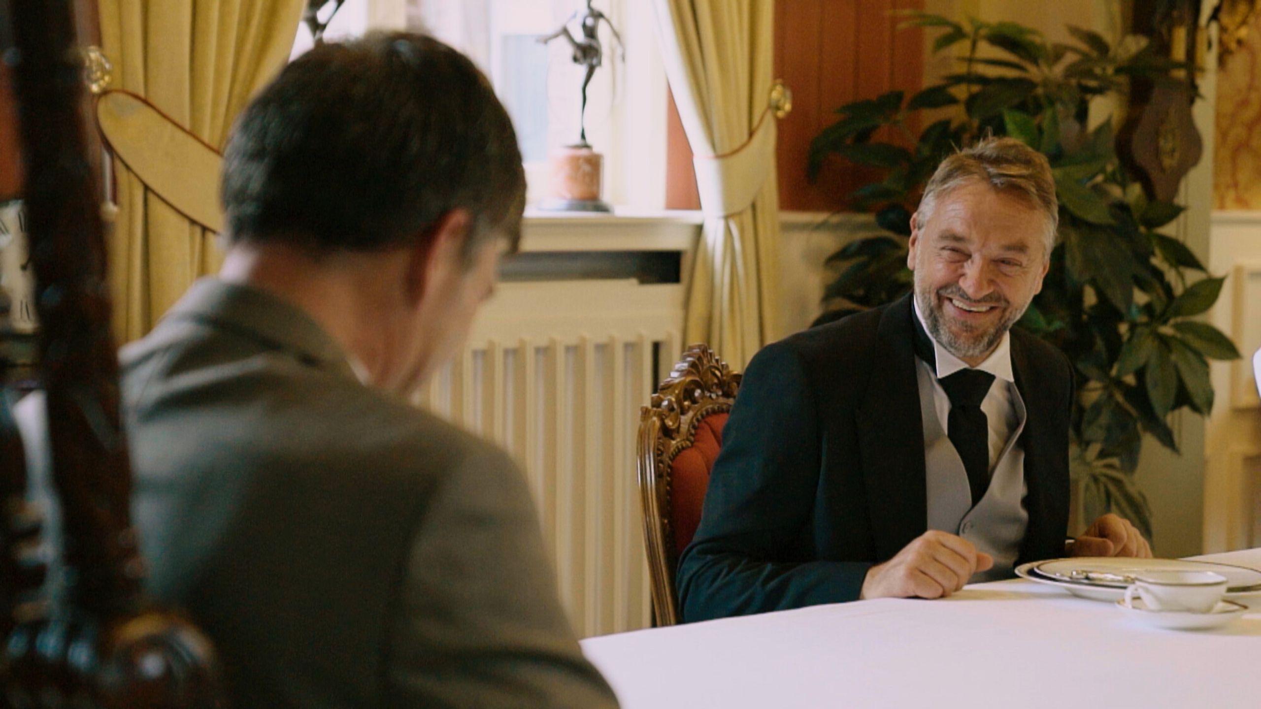 Klik hier om Reizen Waes Nederland van 17 oktober te bekijken.